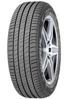 Michelin Primacy 3 225/50 R17 94Y
