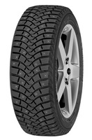 Michelin X-Ice North 2 185/55 R15 88T