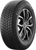 Michelin X-Ice Snow 185/65 R15  XL
