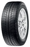 Michelin X-Ice Xi2 005/60 R15 05T