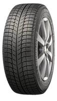 Michelin X-Ice Xi3 205/50 R16 91H