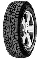 Michelin X-Ice North 005/65 R15 04T