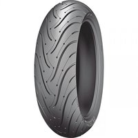 MICHELIN 110/70 ZR 17M/C 54W Pilot Road 3 F TL