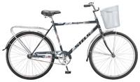 Велосипед Stels Navigator 210 Gent 26 (2014)