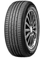 Nexen 235/45/18 NBLUE HD 94V