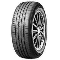 Nexen 155/65/13 NBLUE HD Plus 73T