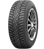 Nexen Winguard Win Spike WH62 175/70 R13 82T шип.