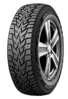 Nexen Winguard Win Spike WS62  215/70 R16 100T шип.