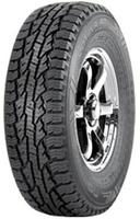 Nokian 255/60 R18 Rotiiva A/T 112H