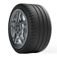 Michelin Pilot Sport Cup 2 285/35 ZR19 103Y XL