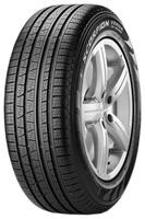 Pirelli 215/65 R16 Scorpion Verde All-Season 98H