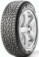 Pirelli Winter Ice Zero 235/55 R20 105T шип. XL