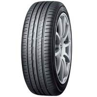 Yokohama 185/65 R14 Blu Earth (AE50) 86H