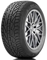 Tigar Winter SUV 285/60 R18 116H