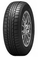 Tunga Zodiak_2 195/65 R15 PS-7 95T