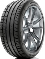 Tigar Ultra High Perfomance 225/50 R17 98W