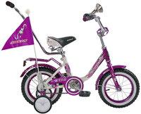 Велосипед Stels Pilot 110 12