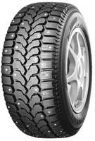 Yokohama Ice Guard F700S 195/50 R15 82Q шип.