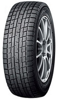 Yokohama Ice Guard IG30 215/55 R16 93Q