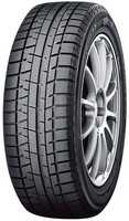 Yokohama Ice Guard IG50 215/60 R16 95Q