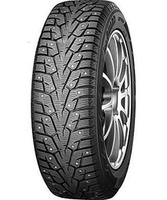 Yokohama Ice Guard IG55 185/70 R14 92T шип.