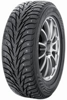 Yokohama Ice Guard IG35+ 245/40 R18 97T шип.