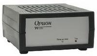 Зарядное устройство Орион/Striver PW-150