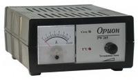 Схема зарядного устройства орион pw265 geaasaln. http://geaasaln...